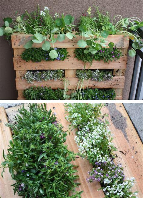 Get Your Own Sexy Urban Garden Zdnet