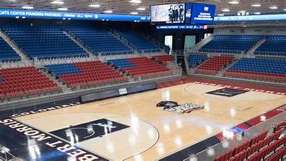 Center Upmc Events Arena Morris Robert University