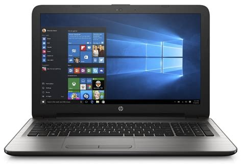 hp 15 ay011nr hp 15 ay013nr 15 6 quot laptop hd intel