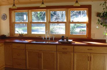 lakeside kitchen design lakeside kitchen design 315 536 0909 penn yan ny 3628