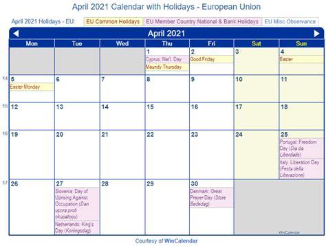 Wake County Traditional Calendar 2022.Wake County Traditional Calendar 2021 22 2022 Calendar Download 1200 630 Gordon County Schools 37arts Net