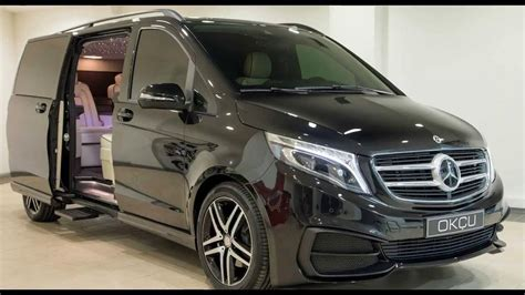 mercedes viano  picture release date  review