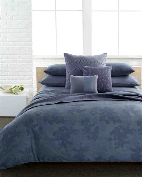 calvin klein bedding macys macy s top picks for your master bedroom martha stewart