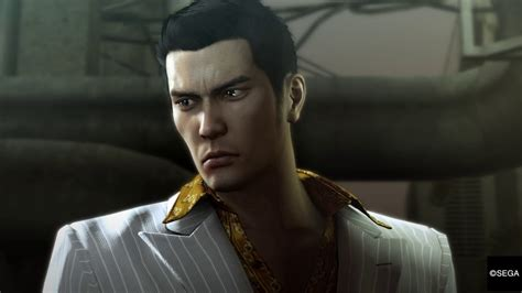 yakuza  awanos goons force tachibanas move part