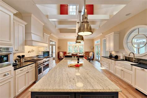 armstrong kitchen cabinets reviews armstrong cabinets reviews www cintronbeveragegroup 4180