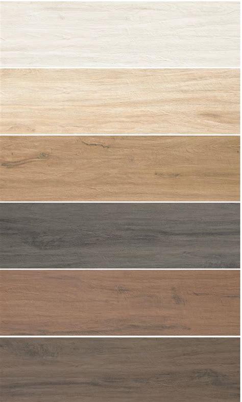 piastrelle effetto legno gres porcellanato effetto legno rifare casa
