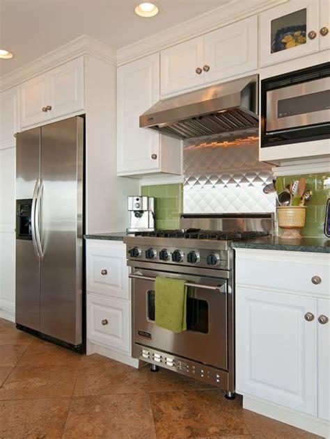 houzz kitchen backsplash ideas stove backsplash houzz 4344