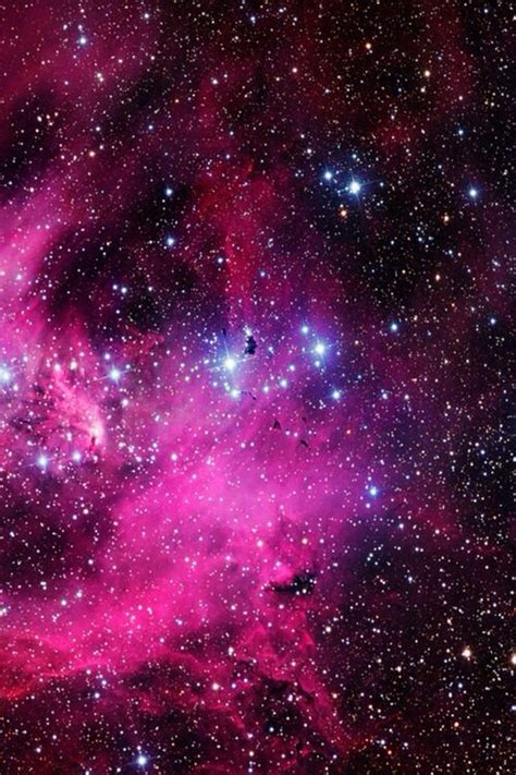 Galaxy Wallpaper Wallpapers Galaxy Wallpaper Galaxy