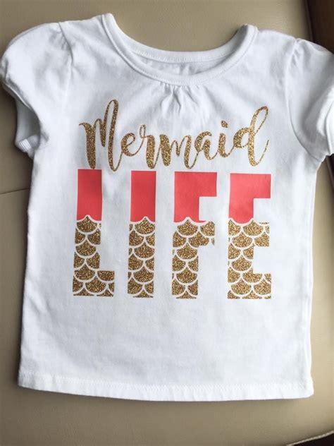 bccebbbbecjpg  girls shirts vinyl mermaid shirt kids vinyl