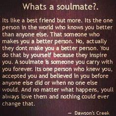 Old School Love... School Mates Quotes