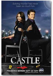 Buy Castle Posters Collection For Sale >>ConcertPoster.org