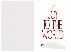 cute christmas card templates printable svoboda2com With free complimentary cards templates