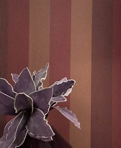 Tapeten Leicht Entfernen Hausmittel : tapeten ablsen tipps amazing tapeten entfernen with tapeten ablsen tipps trendy der ~ Buech-reservation.com Haus und Dekorationen