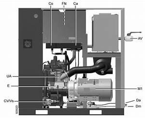 Siemens Cxl30 3 Wiring Diagram