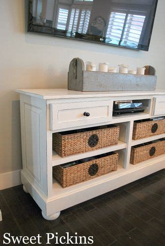 shelving for kitchen cabinets 29 best images about tv wall decorating ideas on 5186