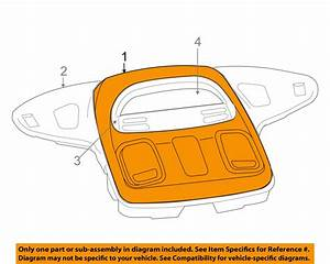 Front Panel Carrier Replacement Parts For 2010 Wiring Diagram
