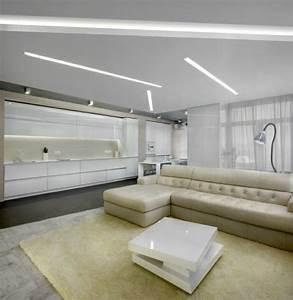 Küche Gemütlich Dekorieren : 375 besten wohnzimmer ideen living room bilder auf pinterest wohnzimmer ideen dekorieren ~ Indierocktalk.com Haus und Dekorationen