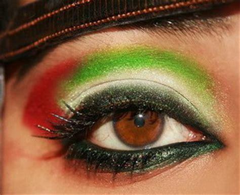 Как подводить нижнее веко 5 типичных ошибок макияжа . журнал cosmopolitan