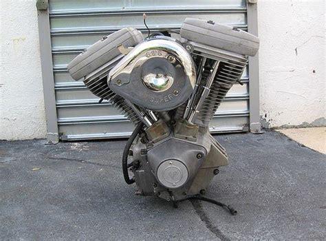 Harley Davidson Evolution Engine For Sale by 1985 Harley Davidson Evolution Engine Price 1 995 00