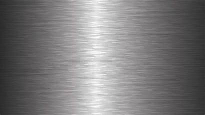 Metal Background Steel Chrome Texture Backgrounds Shiny