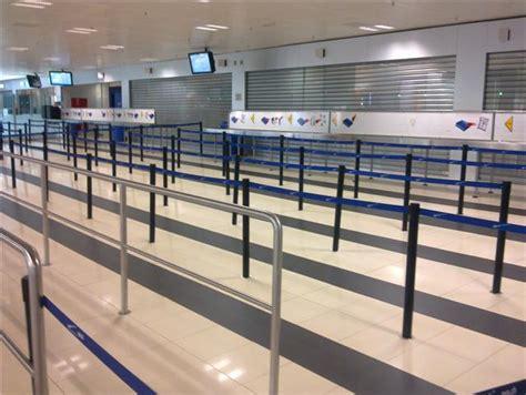 bureau de change aeroport de geneve bureau change aeroport geneve 28 images visite du ssa