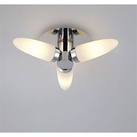 deco ceiling light fixtures promotion shopping