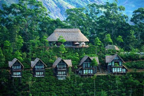 Best Hotel In Kandy Sri Lanka Trip Advisor Top 25 Luxury Hotels In Sri Lanka 2015