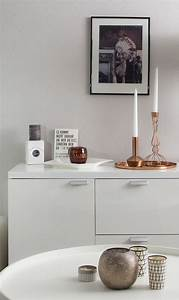 Poesie Der Stille Alpina : 1000 images about inspiration wohnzimmer on pinterest ~ Eleganceandgraceweddings.com Haus und Dekorationen