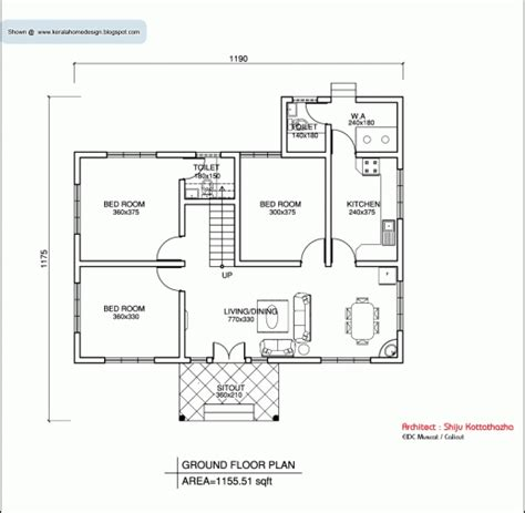 floor plans pictures kerala house plan house plan ideas house plan ideas