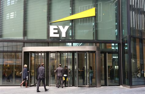Please click here to return to the ey global careers site and use. 언스트앤영(EY), 암호화폐 세무회계 서비스 지원 - TokenPost