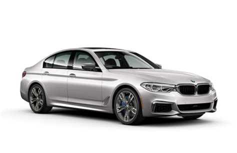 bmw leasing aktion 2018 2018 bmw m550i xdrive lease monthly leasing deals specials 183 ny nj pa ct