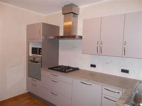 馗ole de cuisine de cuisine sur mesure du plan à la pose dans le jura 39 lons le saunier moirans claude oyonnax