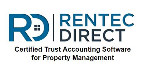 Rentec Direct Receives Trust Account Certification For. Synthetic Lawn Grass Turf Zero Closing Costs. Sharps Disposal San Diego Internet Access Qos. Technology Education Games Dr Brennan Dentist. Gilbert Arizona Dentist Locksmith Elyria Ohio. The Right Dog For The Job Business Visas Usa. Top Undergraduate Architecture Schools. Trucking Company Freight Bandwith Usage Meter. Free Life Insurance Leads Easy Asset Tracking