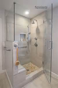 kitchen cabinets staten island best 20 glass shower doors ideas on frameless