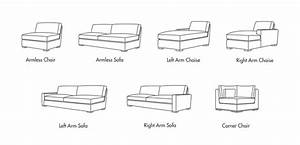 Sectional sofa parts sofasophisticated sectional sofa for Sectional sofa recliner repair parts