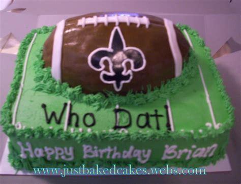 images  birthday cakes bakersfield minamiichiba