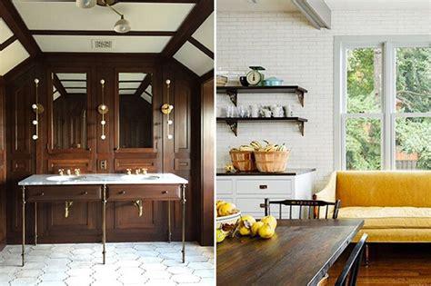 Home Interior Instagram :  The Best Designer Instagram Feeds To