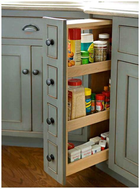 kitchen cupboard interior fittings 9 amazing small kitchen cabinet fittings interior design