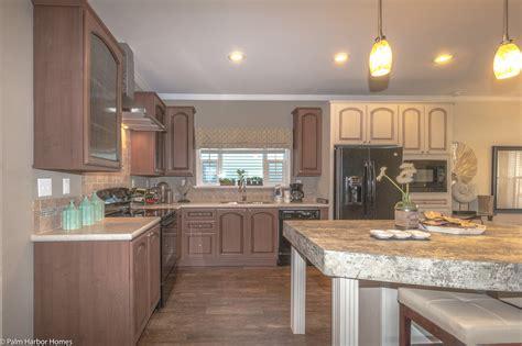 summer iv ls28522d manufactured home floor plan or