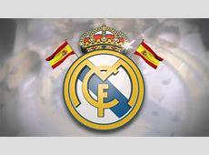 Real Madrid Logo شعار ريال مدريد اكثر من رائع YouTube