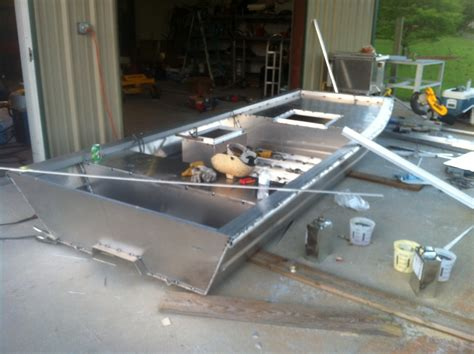 Aluminum Boats With Tunnel Hull aluminum tunnel hull boats page 2 the hull