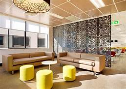 Example Design Of Divider For Living Room by Hanging Room Divider Design For Living Room And All About Room Divider Felm