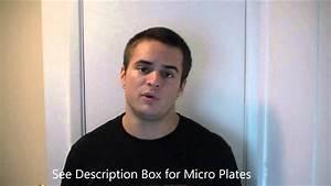 It U0026 39 S A Bodybuilding Program  Jason Blaha U0026 39 S 5x5 Review
