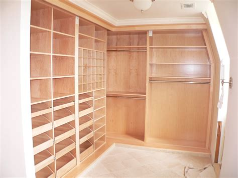 Wardrobe Closet Wardrobe Closet Maple