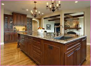 kitchen island price kitchen islands with sink dishwasher and seating home design ideas