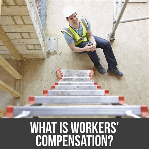 What Is Workers' Compensation?. Icd 10 Cm Coding Guidelines Degree In Music. Check My Credit History Self Storage Cerritos. Credit Card Restaurant Credit Card Processing. Chiropractor Concord Nc Measuring Baby Formula. Movers Fort Lauderdale Prepare For Childbirth. Home Network Traffic Monitor. Ecommerce Joomla Templates Free. Auto Repair Mansfield Tx Top Best Web Design
