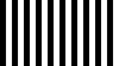 Stripes Pattern Image by Stripes Wallpapers Floral Stripes 640x360 17308