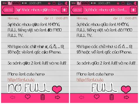 fonts for iphone quot ios 7 quot font font theme iphone