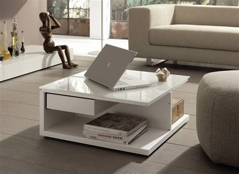 now by hülsta hulsta now time ct18 coffee table coffee tables beadle crome interiors