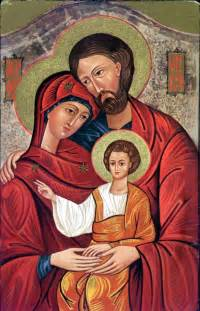 the solemnity of st joseph history customs traditions images